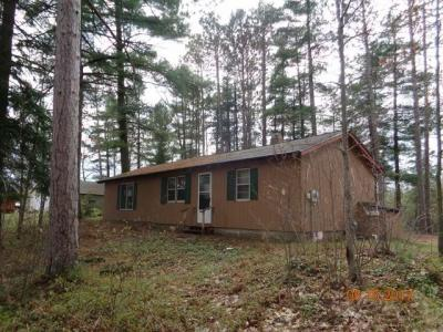 Photo of 5569 Hwy 17, Rhinelander, WI 54501