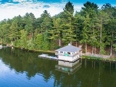 Photo of 7210 Olson Rd, Minocqua, WI 54558
