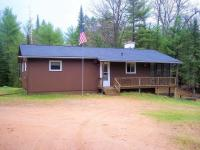 1131 Old Hwy 70, St Germain, WI 54558