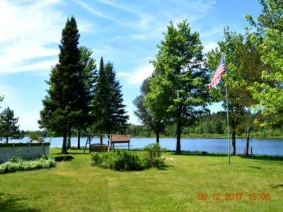 Photo of 1649 Lake Rd, Rhinelander, WI 54501