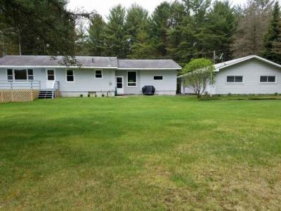Photo of 7477 Wolf Rd, Lake Tomahawk, WI 54539