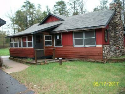 Photo of 10852 Townline Rd, Arbor Vitae, WI 54568