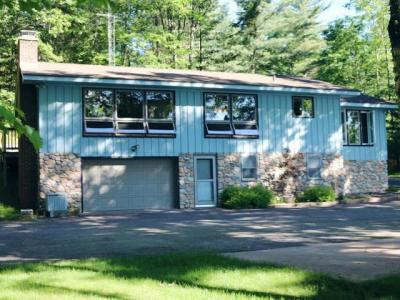 Photo of 1220 Arrowhead Dr, Arbor Vitae, WI 54568