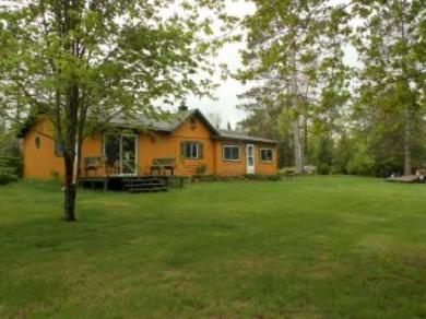 N10650 River Rd, Phillips, WI 54555