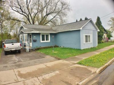 Photo of 1226 Eagle St, Rhinelander, WI 54501