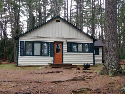 Photo of 2249 Lingering Pines Ct #1, St Germain, WI 54558