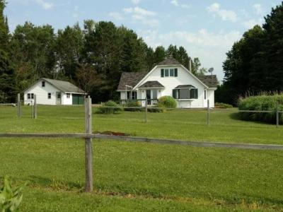 Photo of N8281 Fox Run Rd, Phillips, WI 54555