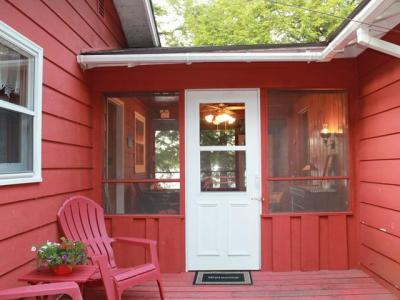 Photo of 10980 Annabelle Shores Rd, Presque Isle, WI 54457