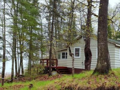 Photo of 6746 Black Oak Lake Rd W, Land O Lakes, WI 54540