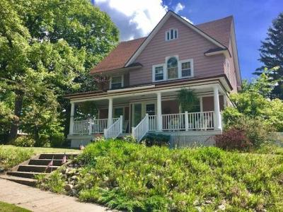 Photo of 134 Oneida Ave, Rhinelander, WI 54501