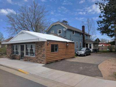 Photo of 113-115 Main St, Eagle River, WI 54521