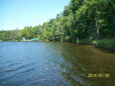 Photo of Near2515 Cth K, Phelps, WI 54554