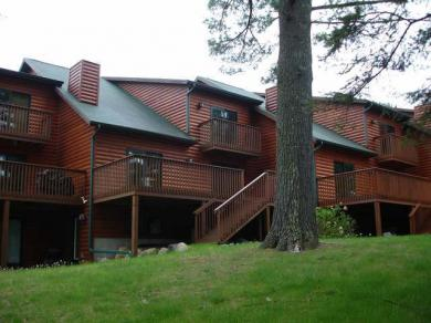 5086 Hwy 70 #3, Eagle River, WI 54521