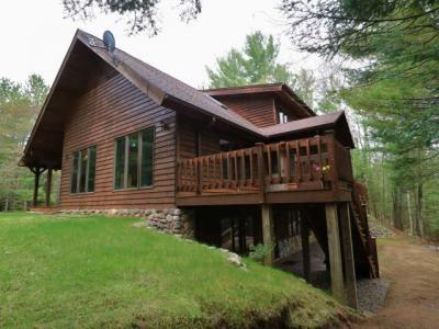 Photo of 5998 Beaver Tr, Eagle River, WI 54521