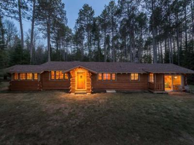 Photo of 616 Bloom Rd, Eagle River, WI 54521