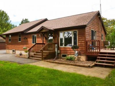 Photo of 1846 Hwy 8, Monico, WI 54501