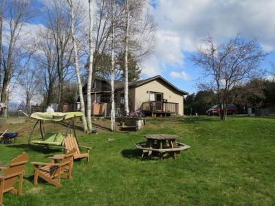 Photo of 7534 Cth D, Sugar Camp, WI 54521