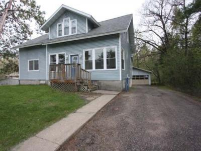 Photo of 443 Harvey St E, Rhinelander, WI 54501