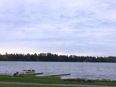 Photo of 3531 Lake Thompson Rd #13, Rhinelander, WI 54501