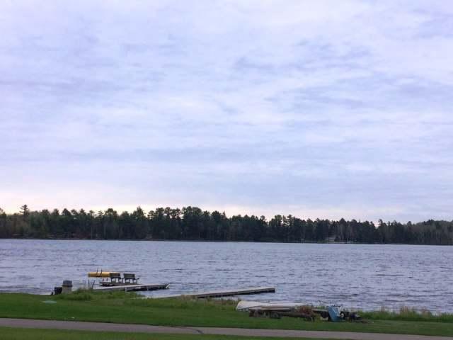 3531 Lake Thompson Rd #13, Rhinelander, WI 54501