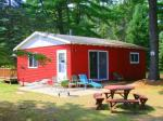 1085 Lindstrom Ln, St Germain, WI 54558 photo 0