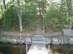 1085 Lindstrom Ln, St Germain, WI 54558 photo 2