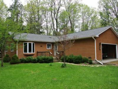 Photo of 1179 Minne Wonka Ln, Three Lakes, WI 54562