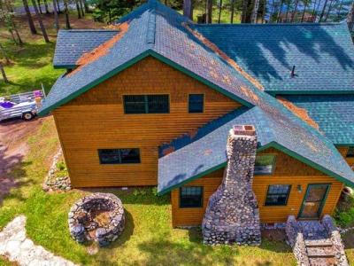 Photo of 13110 Stone Lake Ln, Manitowish Waters, WI 54545