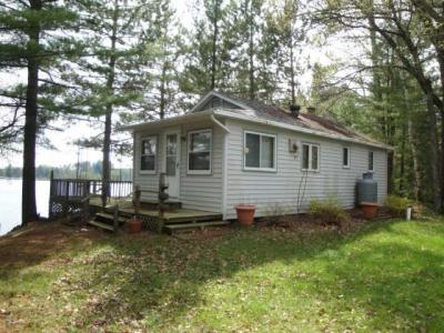 Photo of 4201 Thunder Ln, Rhinelander, WI 54501
