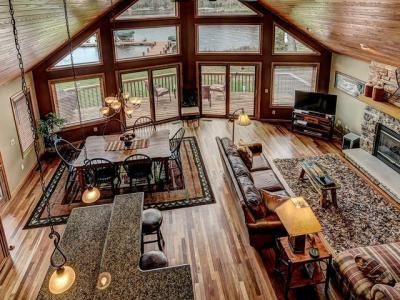 Photo of 1466 Golf View Rd ##4, Eagle River, WI 54521