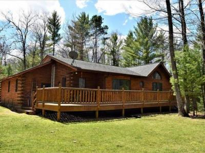 Photo of 1509 Rachel Ln, St Germain, WI 54558