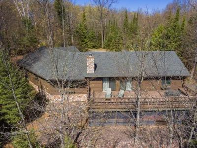 Photo of 8620 Rock Lake Rd, Winchester, WI 54557
