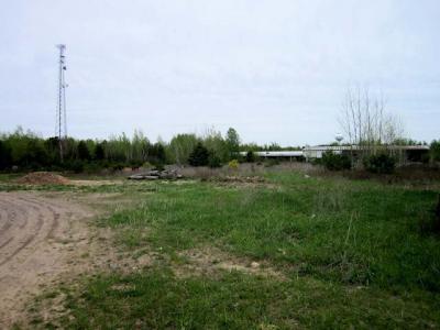 Photo of 1645 Cherokee Ln, Rhinelander City, WI 54501
