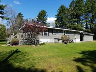 Photo of 5219 Pineaire Dr, Rhinelander, WI 54539