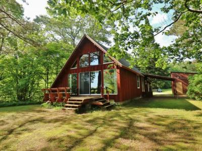 Photo of 2421 North Bay Ln, Phelps, WI 54554