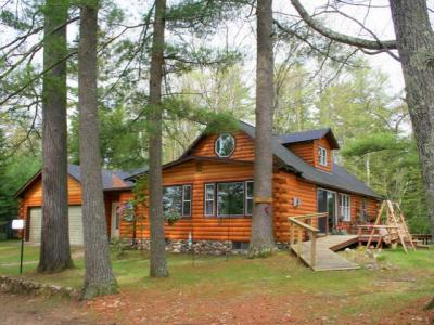 Photo of 7708 Kettle Hole Ln, St Germain, WI 54558