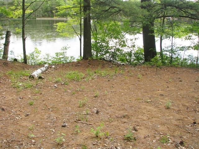 Lot 3 Alder Cr, Manitowish Waters, WI 54545