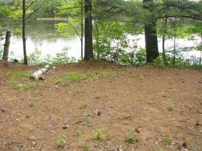 Photo of Lot 3 Alder Cr, Manitowish Waters, WI 54545