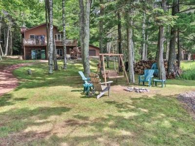 Photo of 2145 Musky Road, Eagle River, WI 54521
