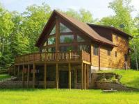 1663 Moon Rd, St Germain, WI 54558