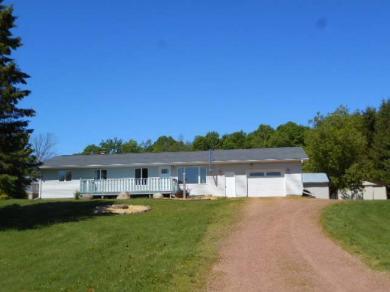 P4807 Village Rd, Aniwa, WI 54408