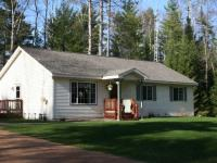 7940 Little Ln, St Germain, WI 54558