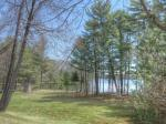 1798 Wilderness Tr #Lot 5, Eagle River, WI 54521 photo 2