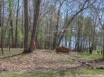 1798 Wilderness Tr #Lot 5, Eagle River, WI 54521 photo 5