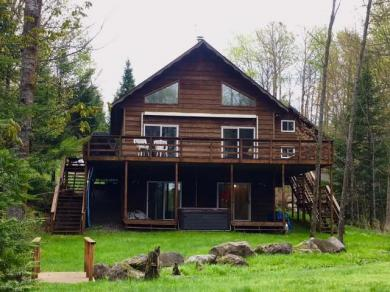 7367 Cth W, Winchester, WI 54557