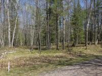 1798 Wilderness Tr #Lot 7, Eagle River, WI 54521