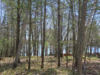 1798 Wilderness Tr #Lot 8, Eagle River, WI 54521