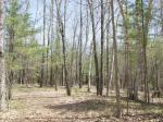 1798 Wilderness Tr #Lot 8, Eagle River, WI 54521 photo 3
