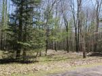1798 Wilderness Tr #Lot 8, Eagle River, WI 54521 photo 4