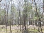 1798 Wilderness Tr #Lot 8, Eagle River, WI 54521 photo 5